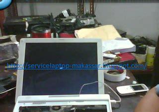 Jual Acer Aspire 4530 Blue Screen by Service Laptop Service Dan Jual Beli Notebook Second