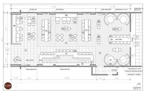 salon layout creator salon layout modern house