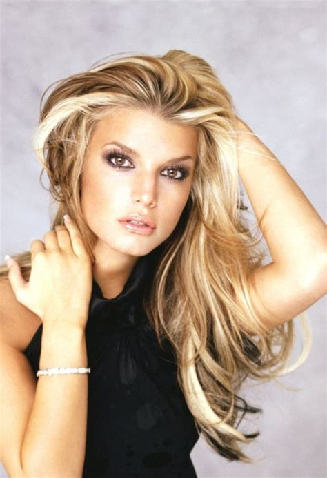 highlights under crown hair 2015 54 vivid hairstyle ideas for highlighted hair