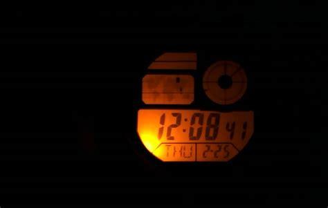 Casio Standar Original Ae 2100w 4a casio standard ae 2100w 4av indowatch co id