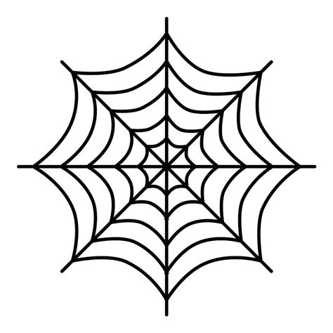Web Toom Quot Spiderweb Quot By Lucid Reality Redbubble