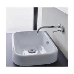 vasque duravit duravit happy d 2 vasque 224 poser duravit happy d 2 en