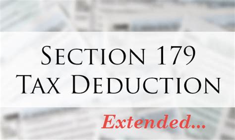 irs section 179 deduction practicons