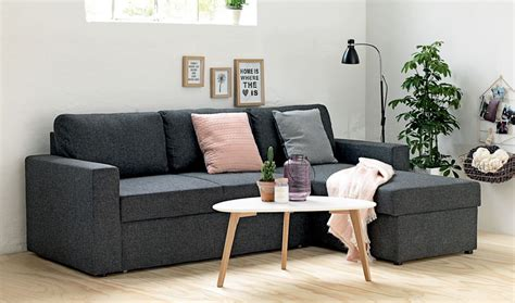 Cheap Living Room Furniture Uk - tips for new home owners cheap living room furniture jysk