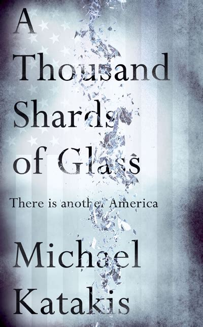 time shards books nine world changing books from 2014 kqed arts