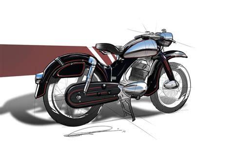 Nsu Pretis Motorrad by 23 Besten Nsu Max Bilder Auf Pinterest Klassisches