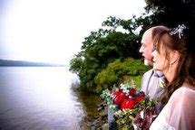 jered bolton, cotswolds wedding photographer, based in