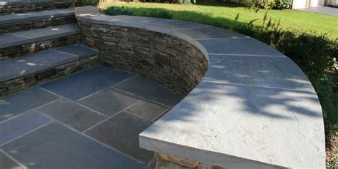 flagstone patio mortar joints