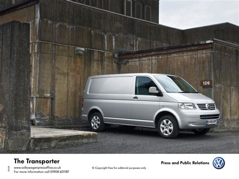 Volkswagen Commercial by Omurtlak85 Volkswagen Commercial Vehicles