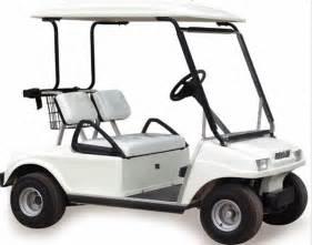 golf carts myrtle beach rentals laws