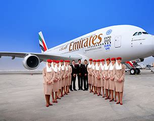emirates cabin crew vacancy emirates cabin crew vacancies uae 0102181 in abroad