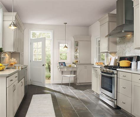 Light Gray Cabinets Kitchen Kitchen Cabinets Light Gray Quicua