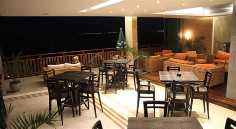 three story house for sale in st vlas apartment with 3 bedrooms 2 bathrooms in garden of eden
