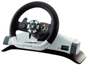 Best Steering Wheel For Xbox 360 F1 2011 Comment Regler Volant Xbox 360 La R 233 Ponse Est Sur