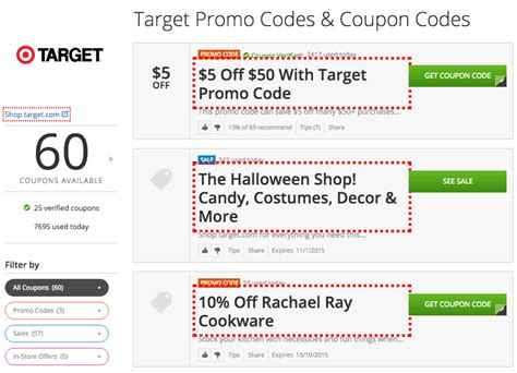 Can You Use A Footlocker Gift Card Online - groupon promo codes 2015 gordmans coupon code
