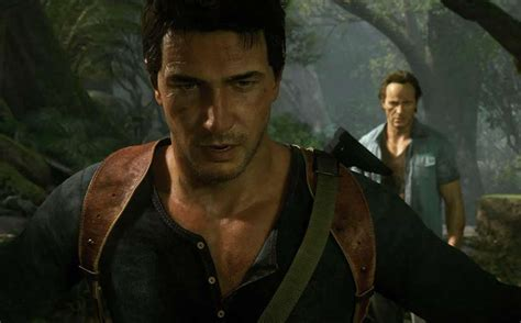 uncharted film 2017 30 must see upcoming movies of 2017