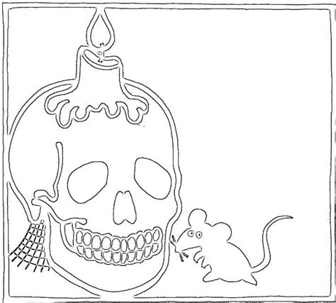 human skull coloring page human skull anatomy coloring pages coloring pages