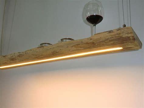 beleuchtung holzbalken 18 besten ideen rund ums haus bilder auf rund