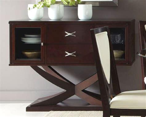 najarian furniture server versailles na ve sv
