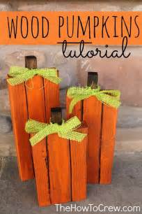 Pallet project ideas for fall pioneer settler