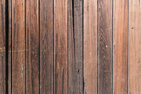 tavole di legno foto gratis tavole legno di legno immagine gratis su