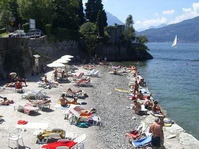 Microwave Bellano apartments rossini lake como rentals puccini