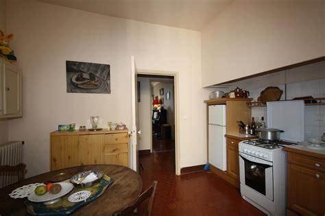 cuisine bastia cuisine agence immobili 232 re bastia avec localisimmo