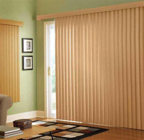 wallpaper vektor warna coklat desain ruang keluarga warna coklat wallpaper dinding