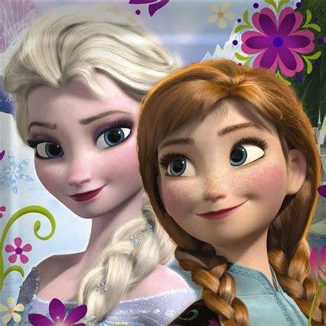 frozen doll images disney frozen dolls frozendollsshop