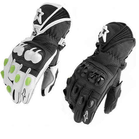 energy motocross gloves alpinestars gp m energy motorcycle gloves race