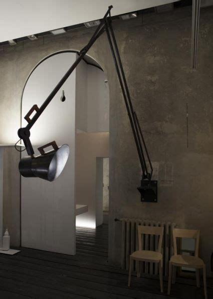 viabizzuno illuminazione anselmo parete viabizzuno progettiamo la luce
