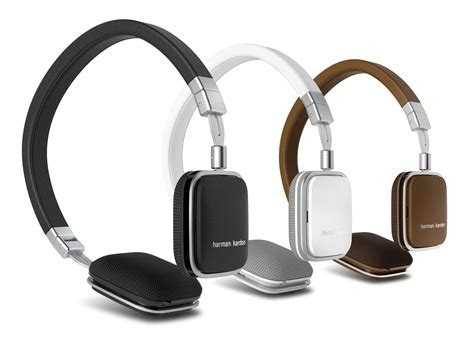 Headphone Harman Kardon Harman Kardon Soho