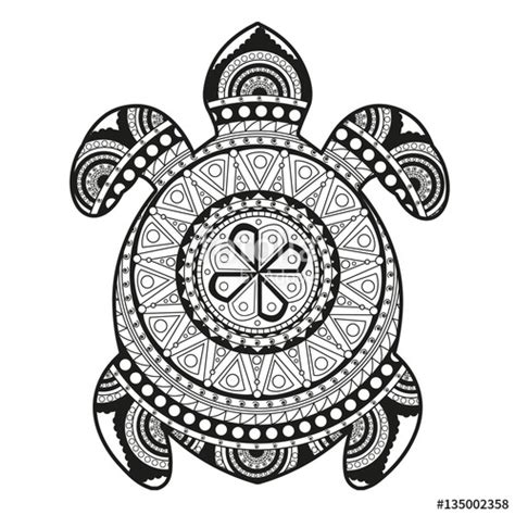turtle mandala coloring pages turtle mandala pages coloring pages