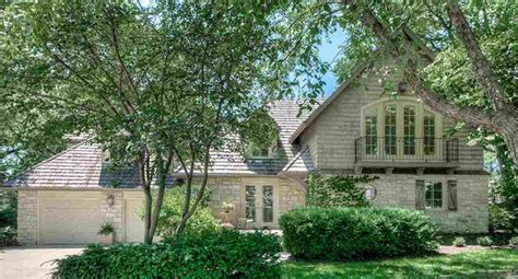 8 omaha area homes with serious curb appeal - Curb Appeal Omaha