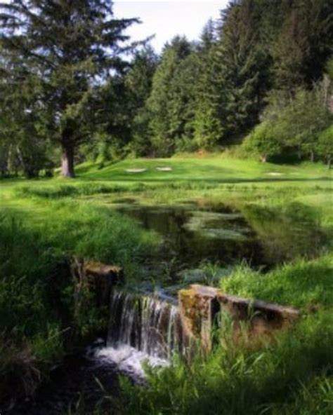sunset bay golf course (coos bay) all you need to know