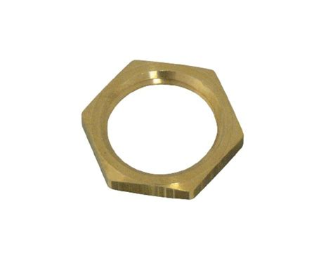 Flange Nut Mur Topi M6 where is the fill nut on a salon chair hpi serrated