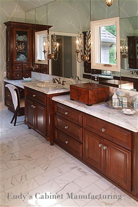 custom kitchen cabinets charlotte nc charlotte custom cabinets eudy s cabinets
