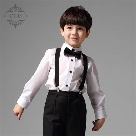 New Romper Tuxedo Charming Boy Bergaransi Y413 buy wholesale ring from china ring wholesalers aliexpress