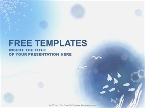 free powerpoint thank you card template thank you template for powerpoint presentation harddance