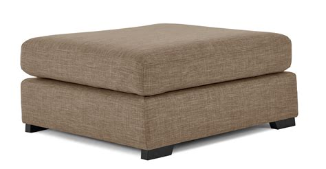 what is a ottoman what is an ottoman callforthedream com