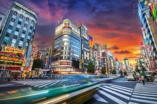 japan city tour spirit journeys worldwide