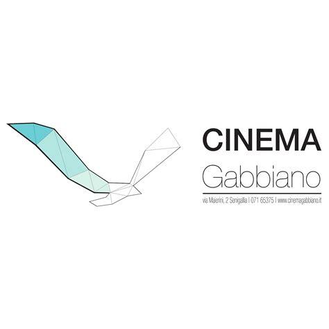 gabbiano cinema cinema gabbiano generico diocesi senigallia