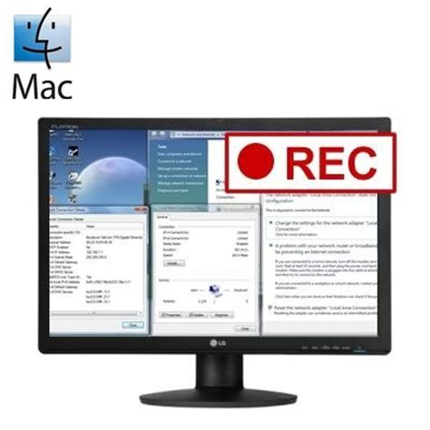 computer software mac 40457 159 95