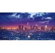 Los Angeles Backgrounds 4K Download