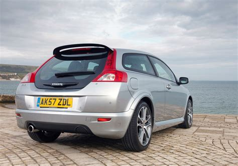volvo second cars for sale second volvo c30 cars for sale volvo s40 pollen