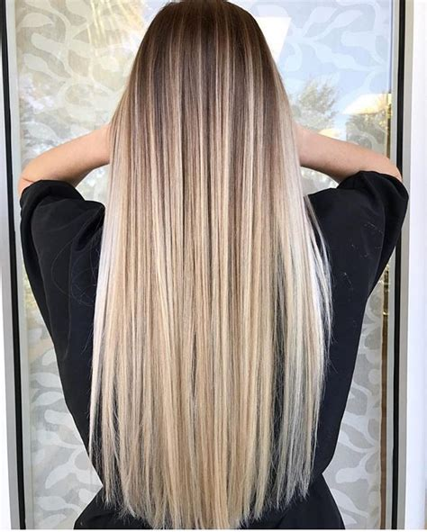 The Chair Balayage by Best 25 Sombre Ideas On Ombre