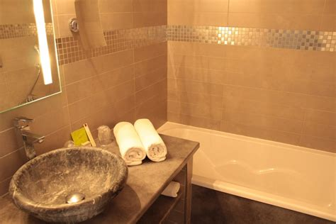 chambre king size chambre king size hotel les grenadines cap d agde