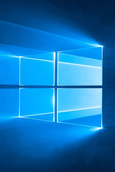 windows  wallpaper microsoft wallpaper windows