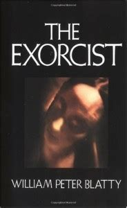 the book splash horror story books which are the best horror books of all time used book