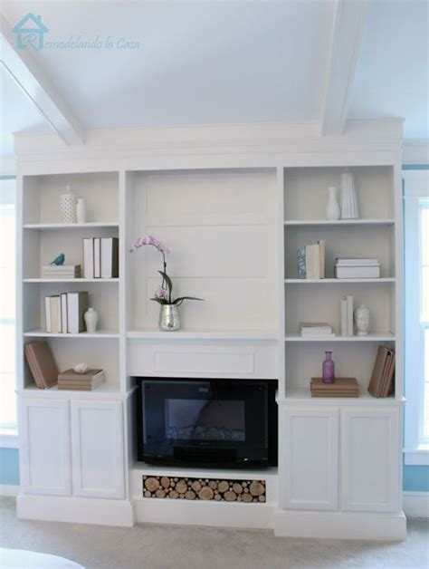 bedroom bookcases 97 best home cabinetry and built ins images on pinterest
